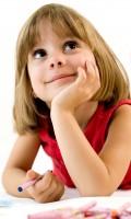 Formation Hypnose Enfants