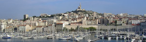 Dates et Tarifs Formation Hypnose Marseille