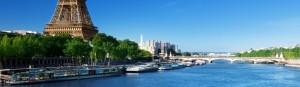 Dates et Tarifs Formation Hypnose Paris