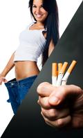 Arrêt du tabac et Perte de poids