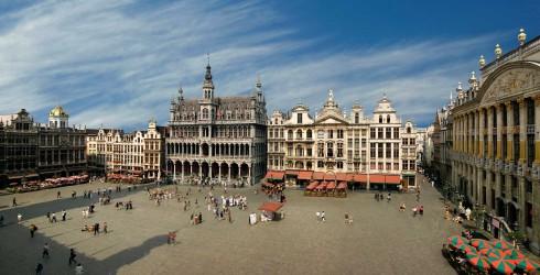 Dates et Tarifs  Formation Hypnose Bruxelles