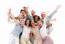 Happy Days France Formation Hypnose 20% de réduction, : du 01 au 20 Décembre 2015